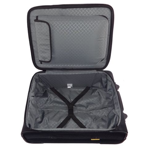 Business-Tools-Cabin-luggage-inside.jpg