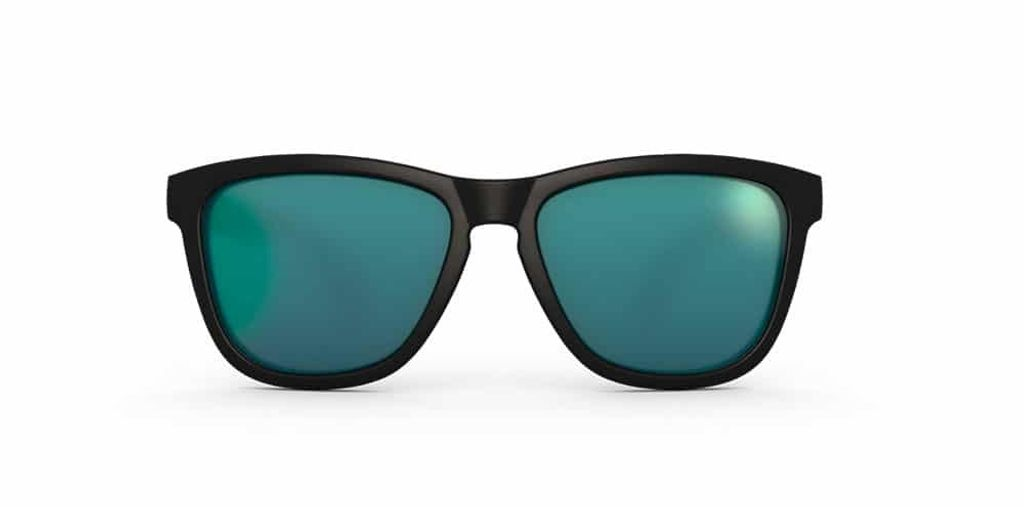 PIB_Front_0000_Black-with-Teal-Front-View.jpg