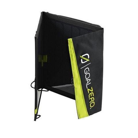 GoalZero-Nomad-13.jpg