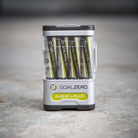 GoalZero-Guide10-Plus-7.jpg