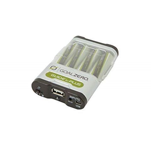 Guide-10-Plus-battery-pack.jpg