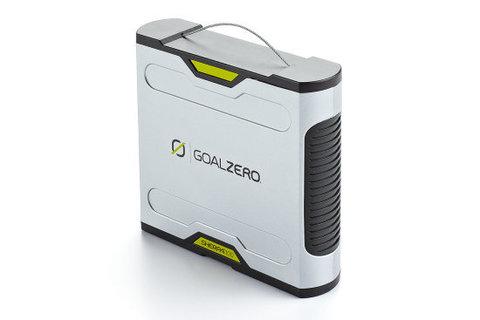 Goal_Zero_Sherpa100_2.jpg