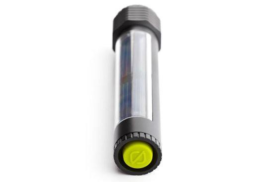Goalzero-Solo-Flashlight-2.jpg