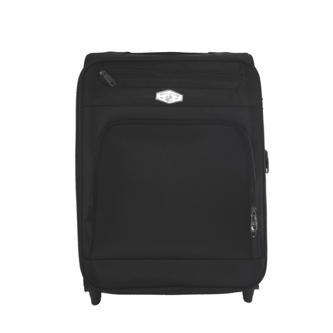 a48f9f219d1f TC-1401-20-front.png. Polo House Expandable Cabin Luggage