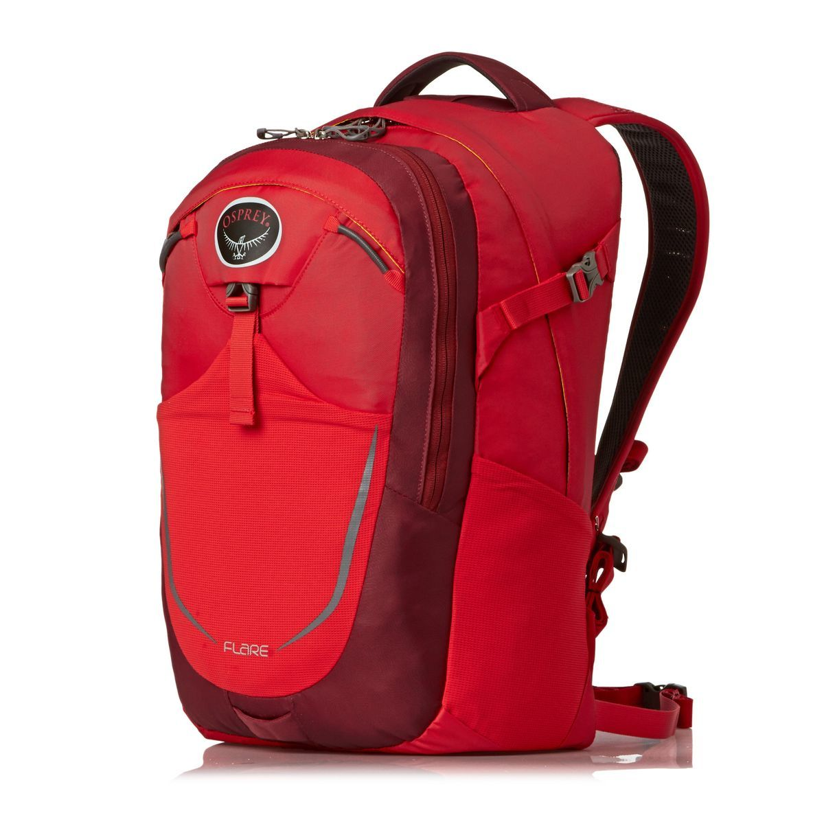osprey-flare-22-backpack-cardinal-red.jpg