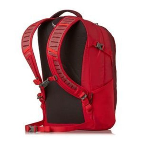 osprey-flare-22-backpack-cardinal-red-back.jpg