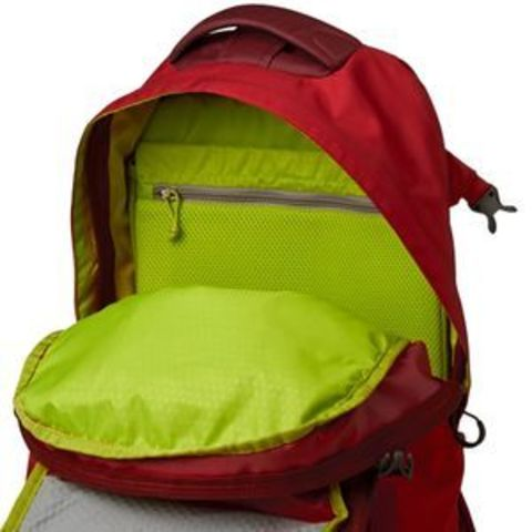 osprey-flare-22-backpack-cardinal-red-inside.jpg