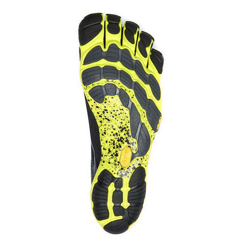 SS16_M_BIKILA EVO_BLACK YELLOW_SOLE vertical.jpg