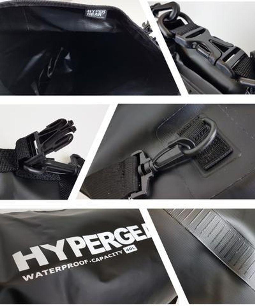 Dry-Bag-40L-Black_large.jpg