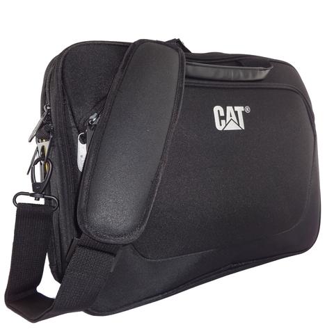 Business-tools-medium-laptop-bag.jpg