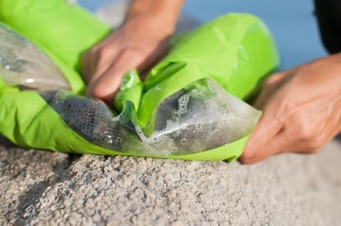 Scrubba Wash Bag - Lifesytle-4.jpg