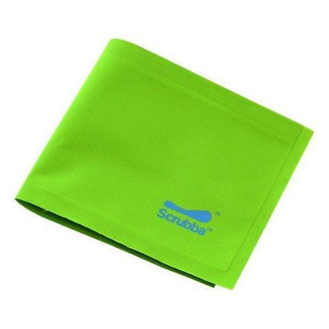 Scrubba Wallet Green.jpg