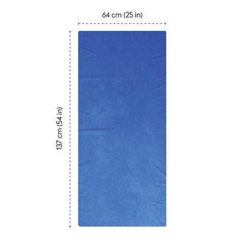 Blue-Towel-dimensions.jpg