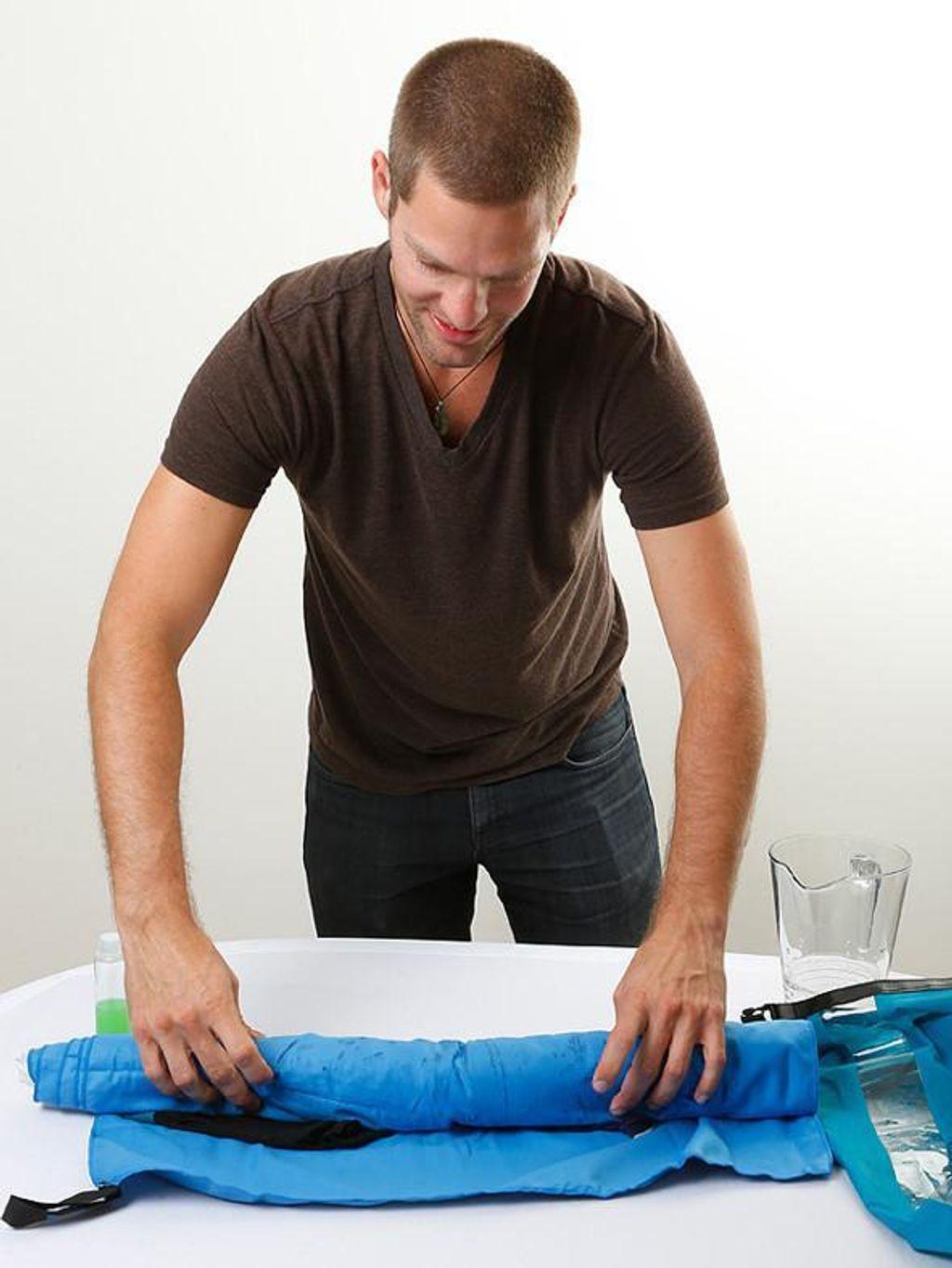 Blue-Towel-Ls1.jpg