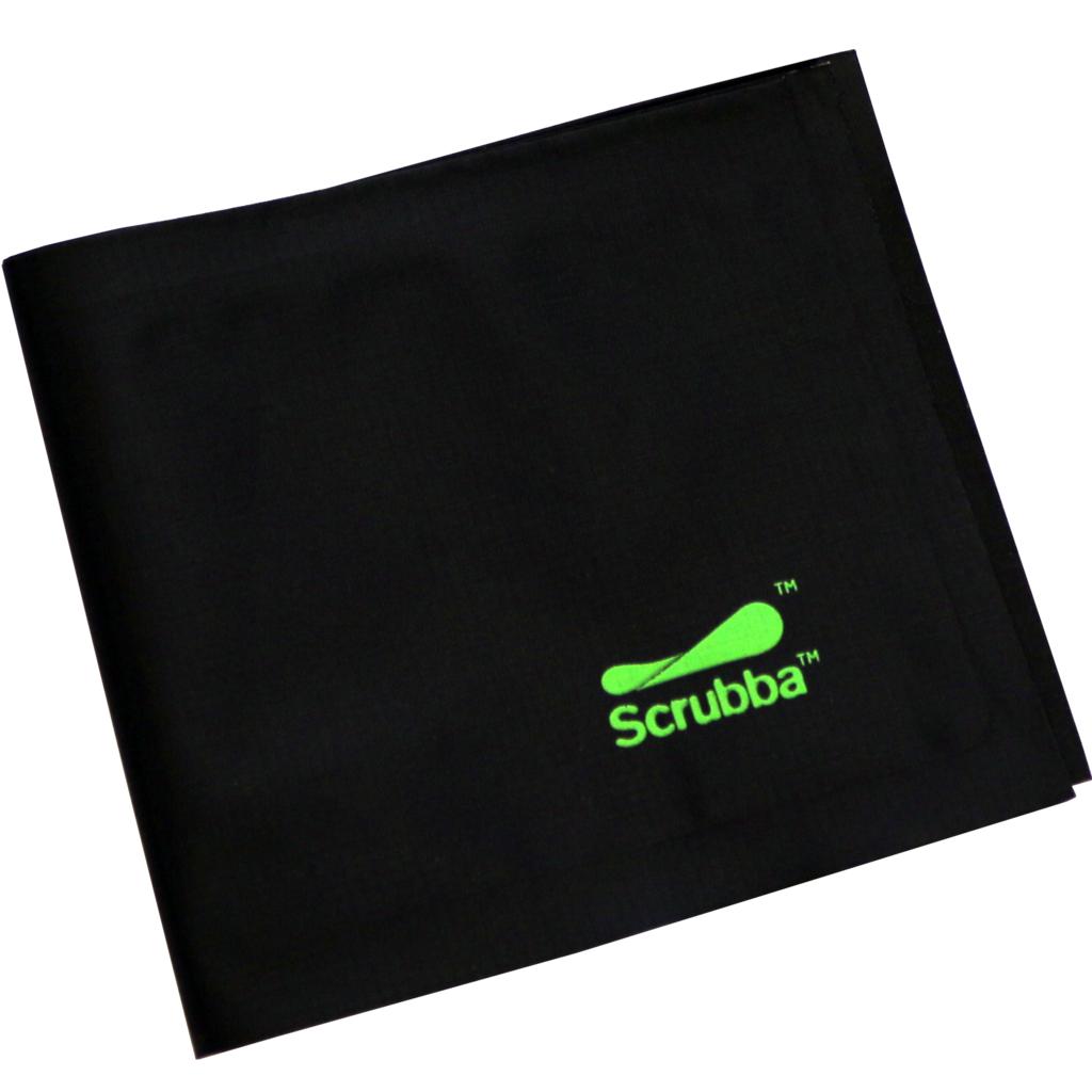 Scrubba Wallet Black (web).png