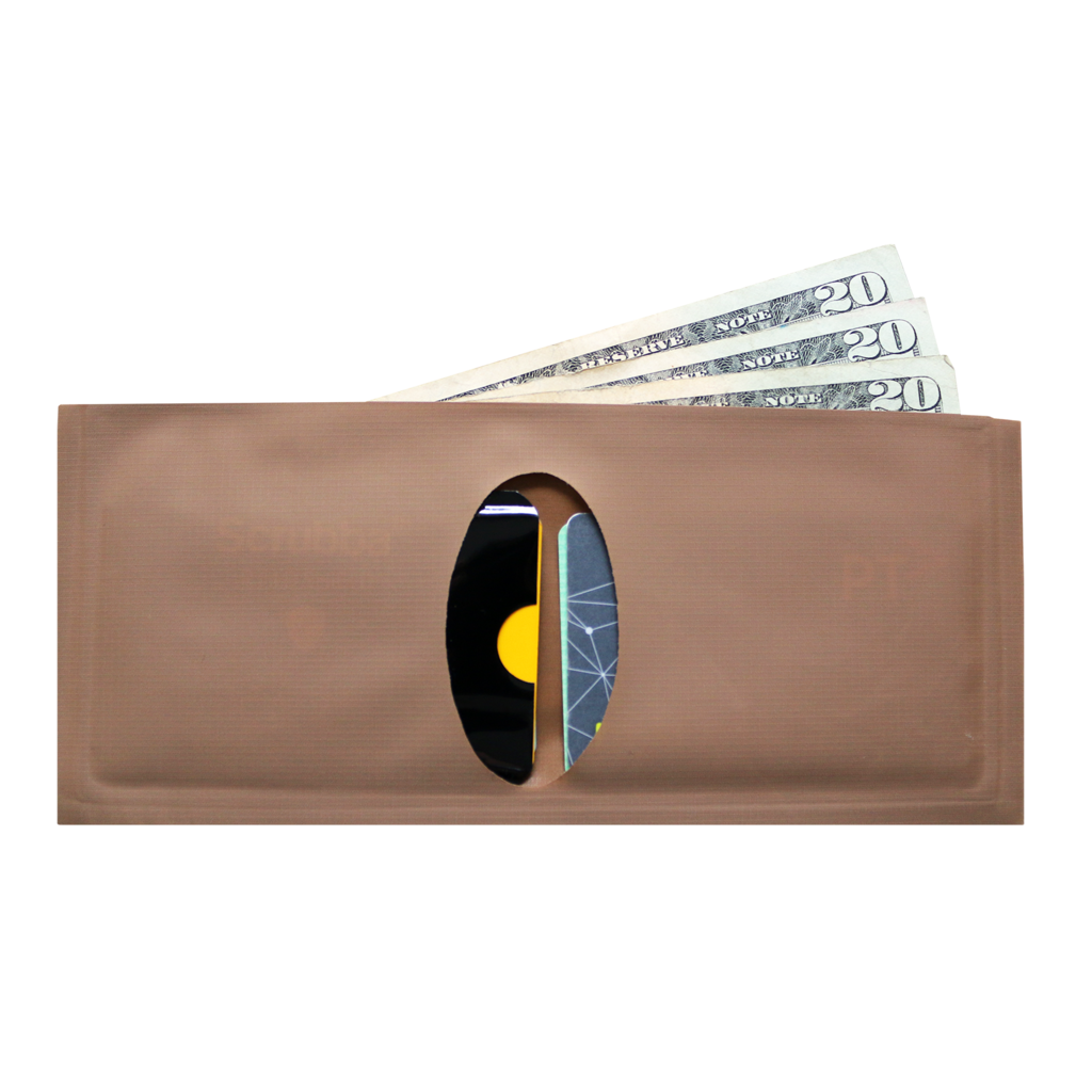 Scrubba Brown Wallet Open (web).png