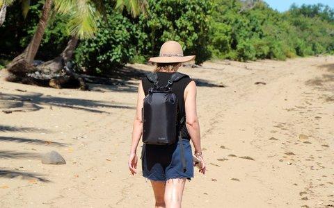 Scrubba_Stealth_Pack_013_Lifestyle_backpack_1024x1024.jpg