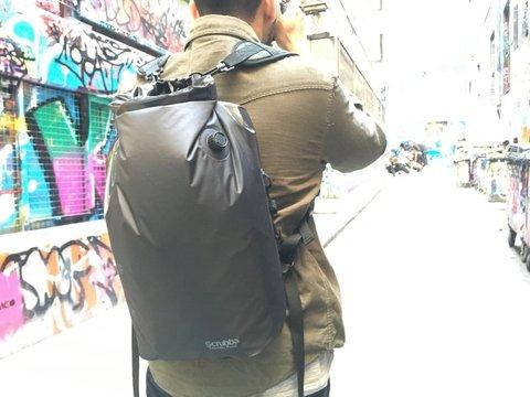Scrubba_Stealth_Pack_016_Lifestyle_backpack_1024x1024.jpg
