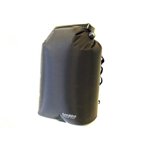 Scrubba_Stealth_Pack_front (icon).jpg