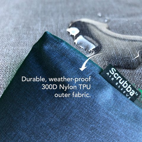 Air-sleeve-fabric.jpg
