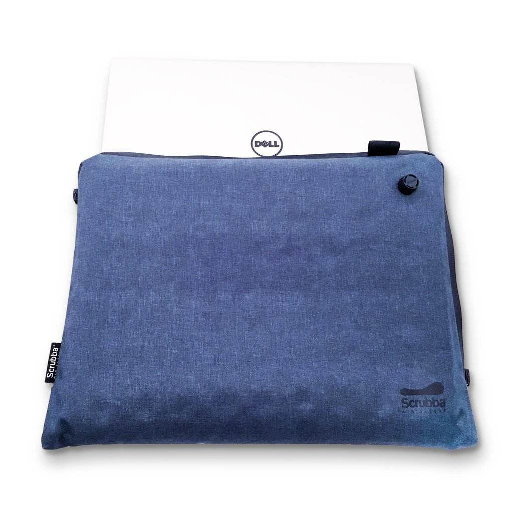 Scrubba_air_sleeve_3_-_laptop_1024x1024.jpg