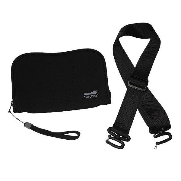 Pouch_and_strap_combo_air_sleeve_scrubba_update2_1024x1024.jpg