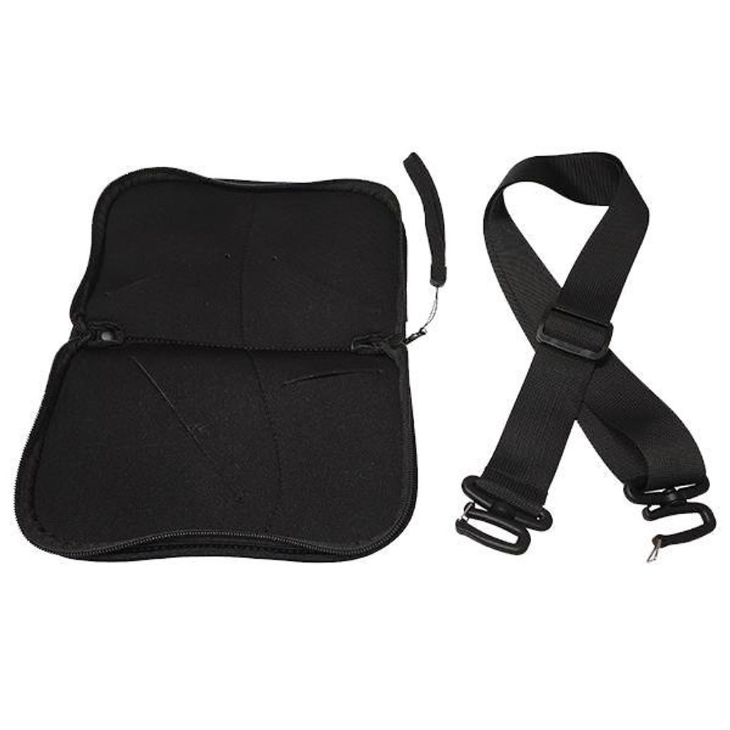 Pouch_open_and_strap_combo_air_sleeve_scrubba_600x600_1024x1024update_1024x1024.jpg