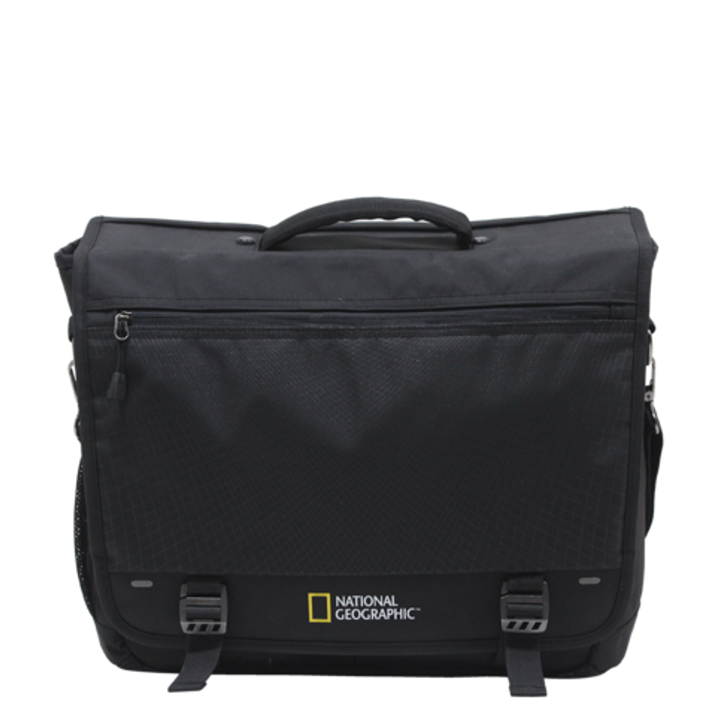N13407.06_front (web).png