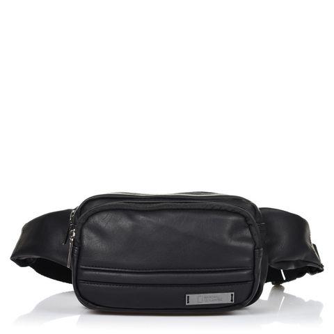 national-geographic-peak-waist-bag-n13801-06.jpg