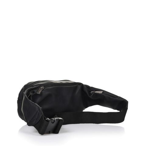 national-geographic-peak-waist-bag-n13801-06-back.jpg