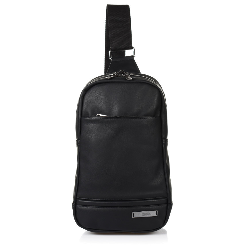 national-geographic-peak-sling-bag-n13805-_1.jpg