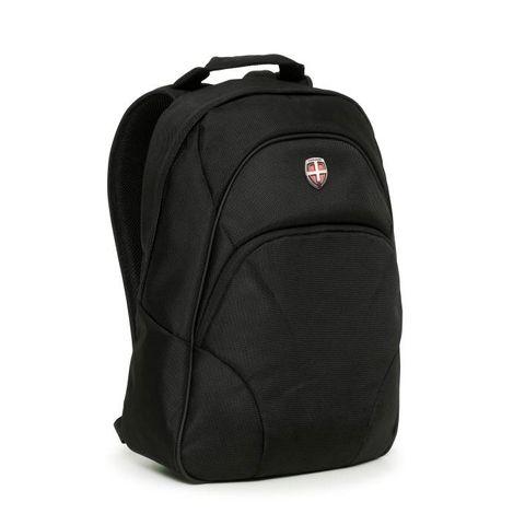 50102_CPH Commuter Backpack Black(web).jpg