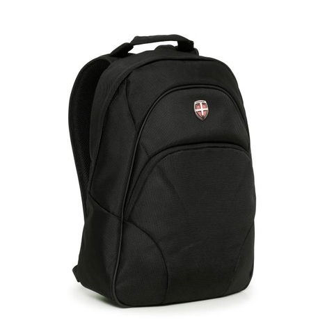 50102_CPH Commuter Backpack Black(web).jpg