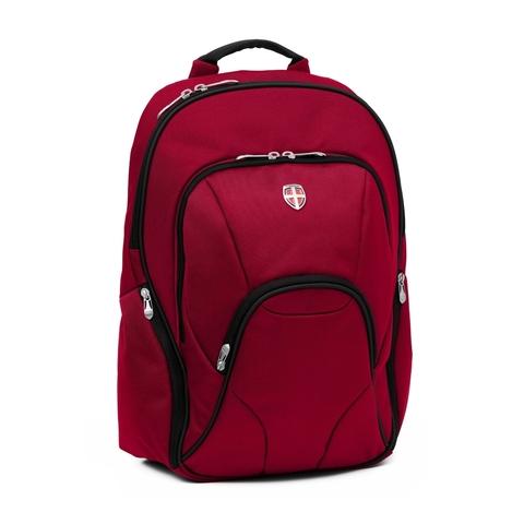 50203_CPH Deluxe Backpack Red(web).jpg