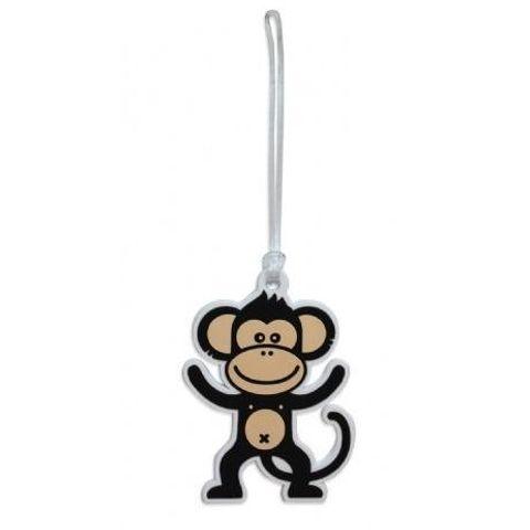 Monkey-bag-tag.jpeg