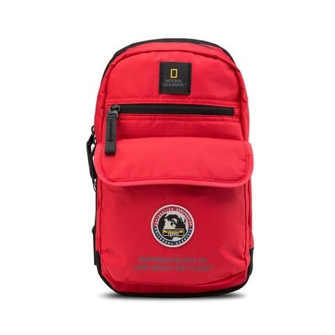 Nat Geo Explorer Sling Bag Red.jpg