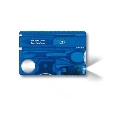 SwissCard-Lite-Blue-Translucent.jpg