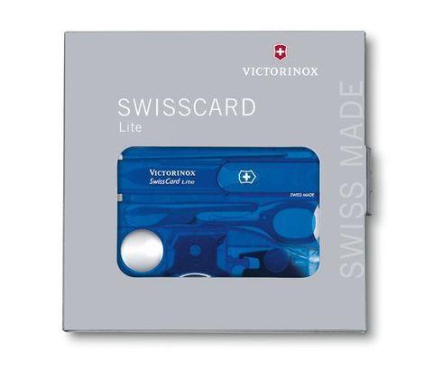 SwissCard-Lite-Blue-Translucent-packaging.jpg