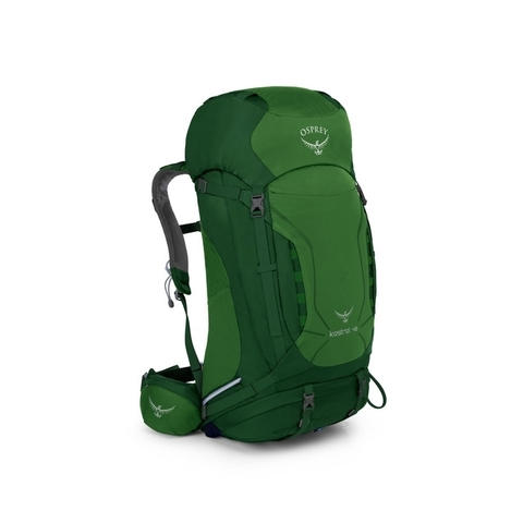 Osprey_Kestrel_48_Backpack_Men_Jungle_Green-icon.jpg