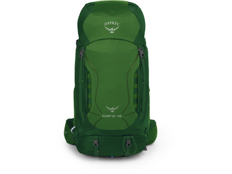 Osprey_Kestrel_48_Backpack_Men_Jungle_Green-1.jpg