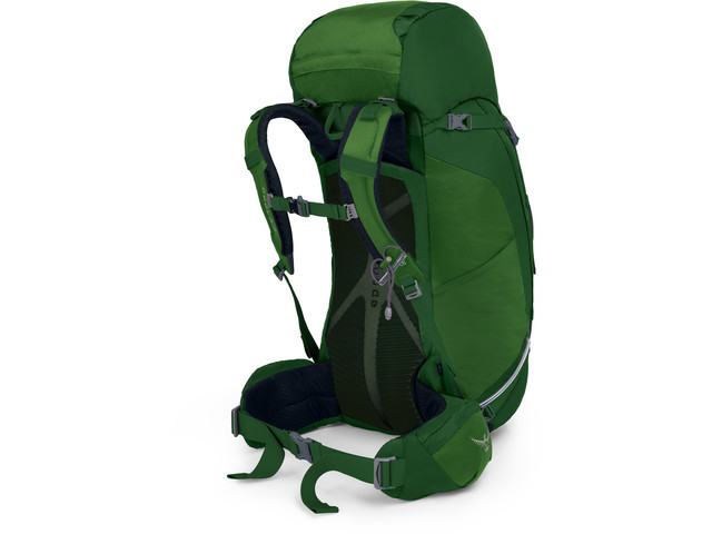 Osprey_Kestrel_48_Backpack_Men_Jungle_Green-3.jpg