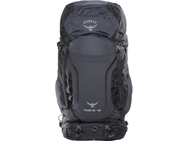 Osprey_Kestrel_48_Backpack_Men_Ash_Grey.jpg