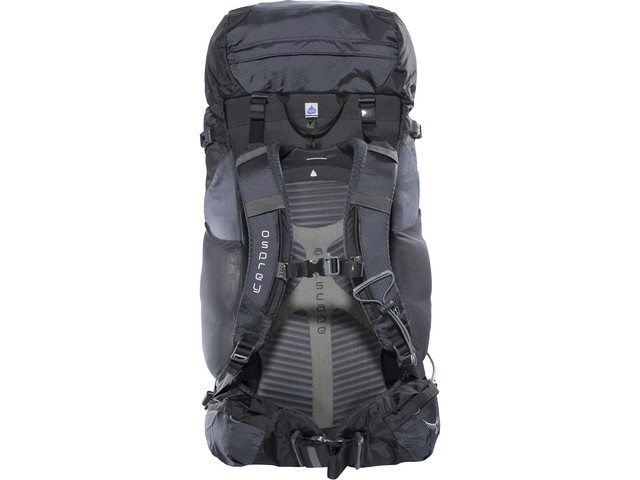 Osprey_Kestrel_48_Backpack_Men_Ash_Grey-1.jpg