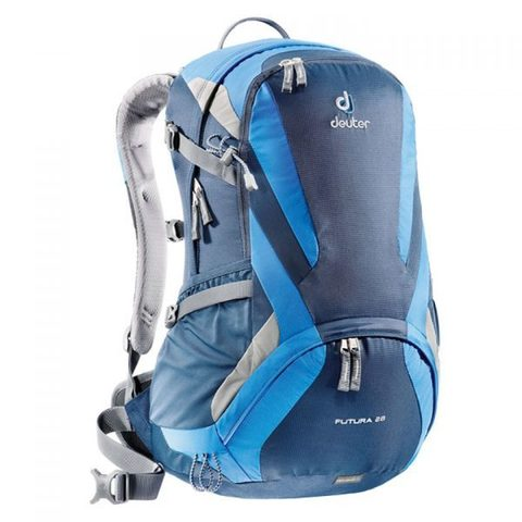 deuter-futura-28-hiking-bag-midnight-cool-blue-front.jpg