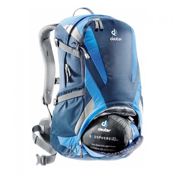 deuter-futura-28-hiking-bag-midnight-cool-blue-front-1.jpg