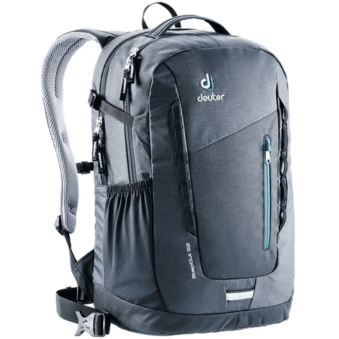 Deuter-Step-Out-22-Black.jpg