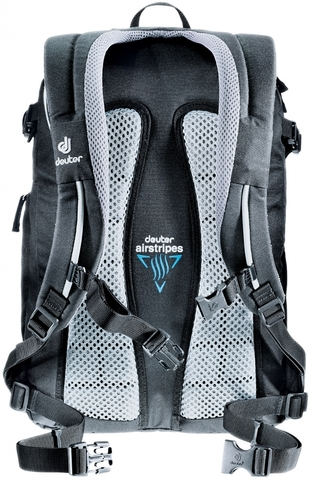Deuter-Step-Out-22-Black-Back.jpg