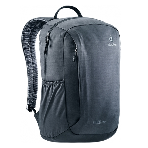 Deuter-Vista-Skip-Black.jpg
