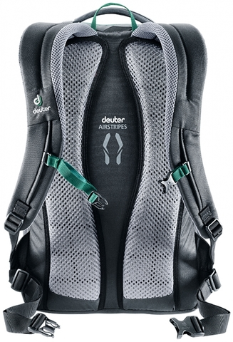 Deuter-Giga-Black-back.jpg