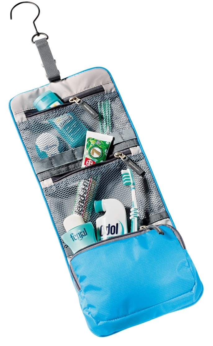 Deuter-Wash-Bag-I-inside.jpg